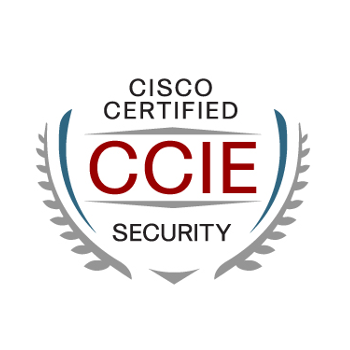 Cisco Certified Internetwork Expert (CCIE)