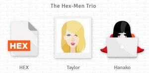 Taylor Swift, quiere andar con Zac Efron? - tuenlineacom