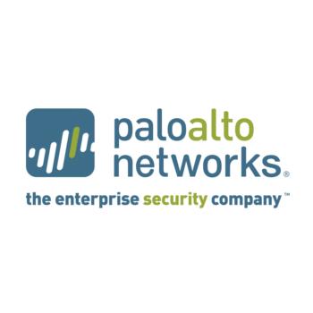Palo Alto Networks