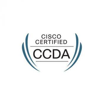 Cisco Certified Design Associate (CCDA)