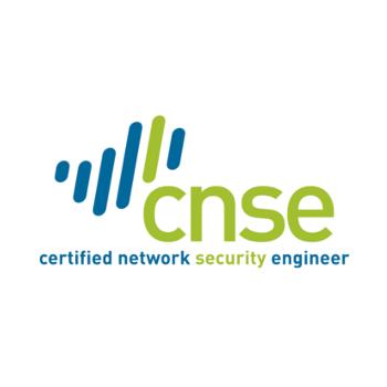 Certifications - Bangkok, Thailand | i-secure Co, Ltd.