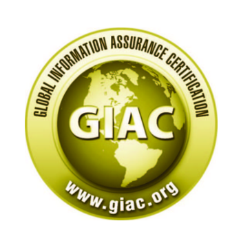 Global Information Assurance Certification (GIAC)
