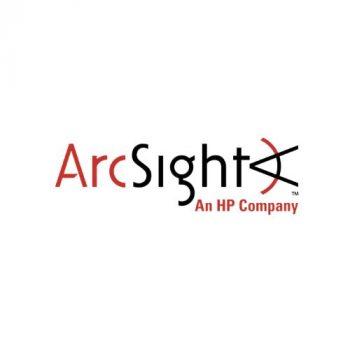 Arcsight